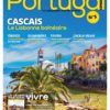 Couverture Destination Portugal numéro 5