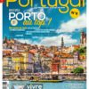 Couverture Destination Portugal numéro 8