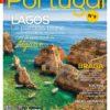 Couverture Destination Portugal numéro 9