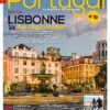 Couverture Destination Portugal numéro 10