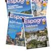 Abonnement Direction Espagne
