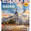 Couverture Direction Espagne numéro 11