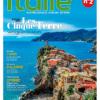 Couverture Direction Italie numéro 2