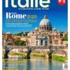 Couverture Direction Italie numéro 3