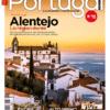 Couverture Destination Portugal numéro 15