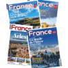 Abonnement Destination France