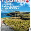 Couverture Destination France n°2