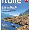 Couverture Direction Italie numéro 9