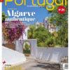 Destination Portugal n°21