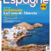 Couverture Direction Espagne numéro 17