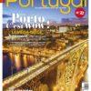 couverture destination Portugal n°22