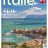 Couverture direction Italie n°11