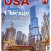 Couverture destination Usa n°7