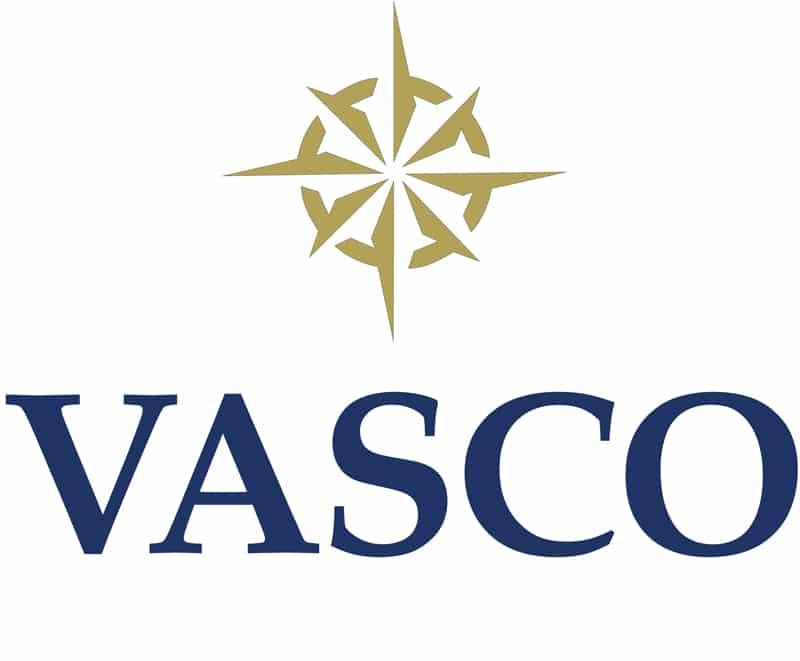 Boutique Vasco Editions
